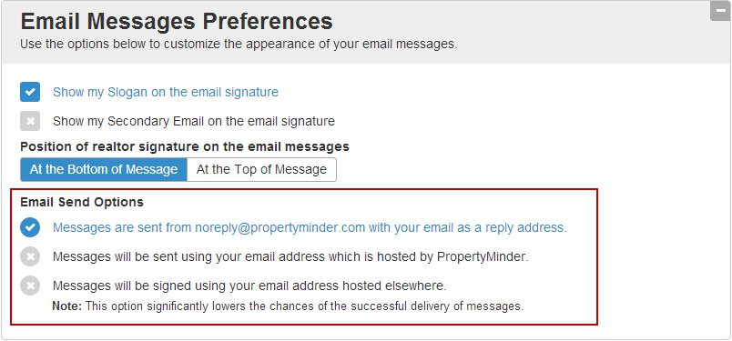 Email-message-preferences.jpg